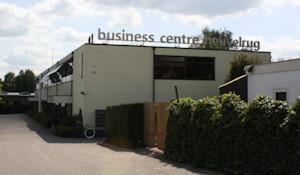 business-centre-heuvelrug