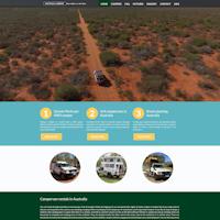 Campers Australia